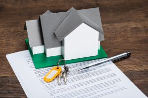 The Best Mortgage Otion for you