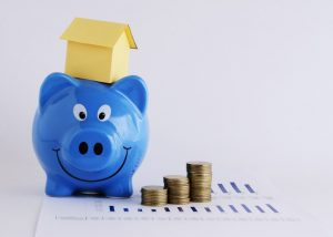 Loans and their usual purposes
