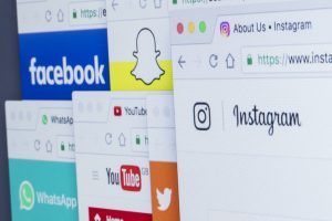 Social Media as Legal Evidence